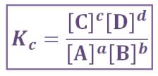 Constante-equilibrio-ley-accion-masas