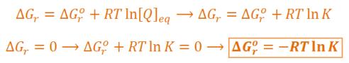 Constante-equilibrio-termodinamica-Gibbs