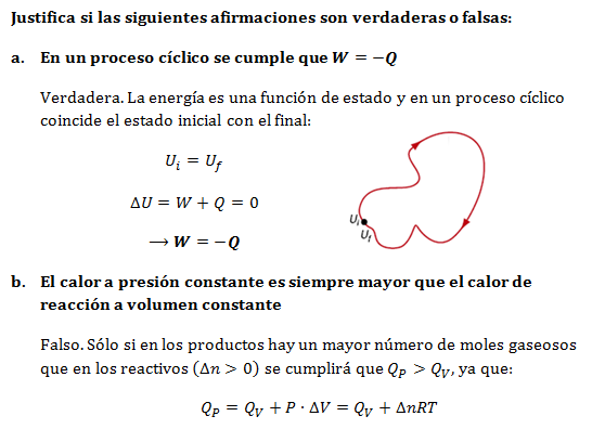 Cuestiones-primer-principio-termodinamica