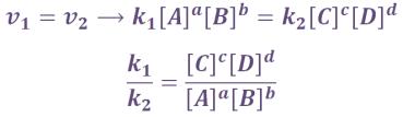 Deduccion-constante-equilibrio