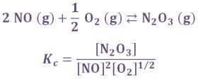 Ejemplo-constante-equilibrio