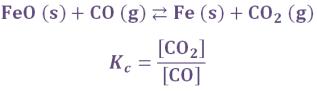 Ejemplo-equilibrio-heterogéneo