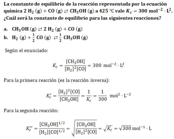 Ejercicio-Equilibrio-Constante