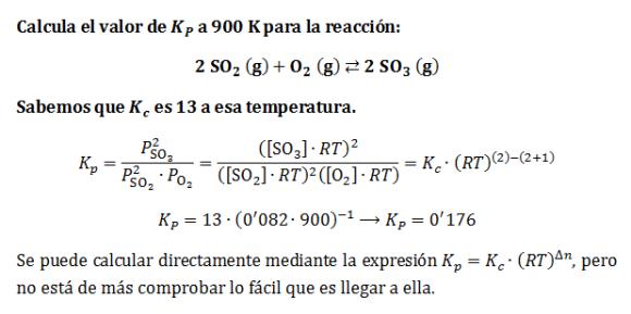 Ejercicio-equilibrio-relacion-kc-kp