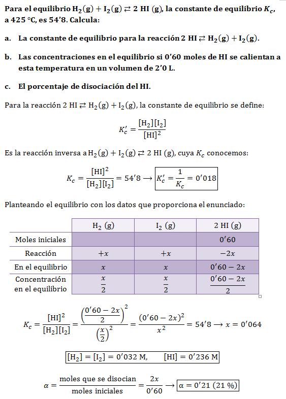 Ejercicio-equilibrios-kc-grado-disociacion-HI