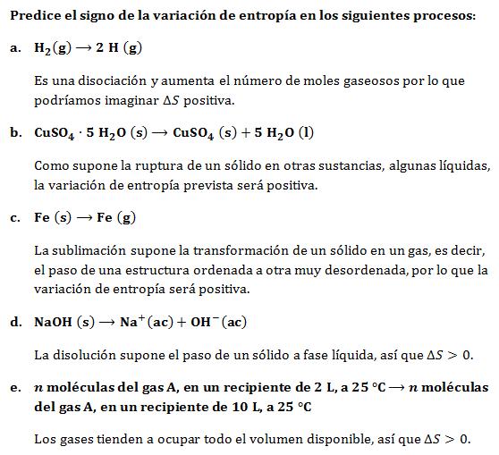 ejercicio-estimacion-entropías