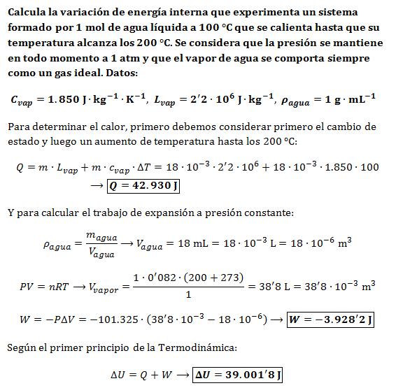ejercicio-primer-principio-termodinamica
