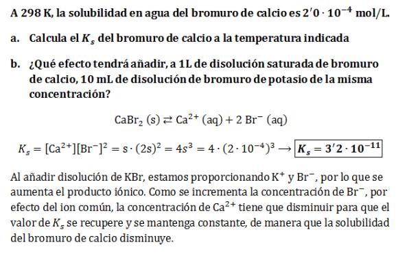ejercicio-producto-solubilidad-efecto-ion-comun