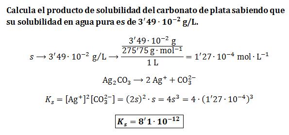 ejercicio-solubilidad-ag2co3