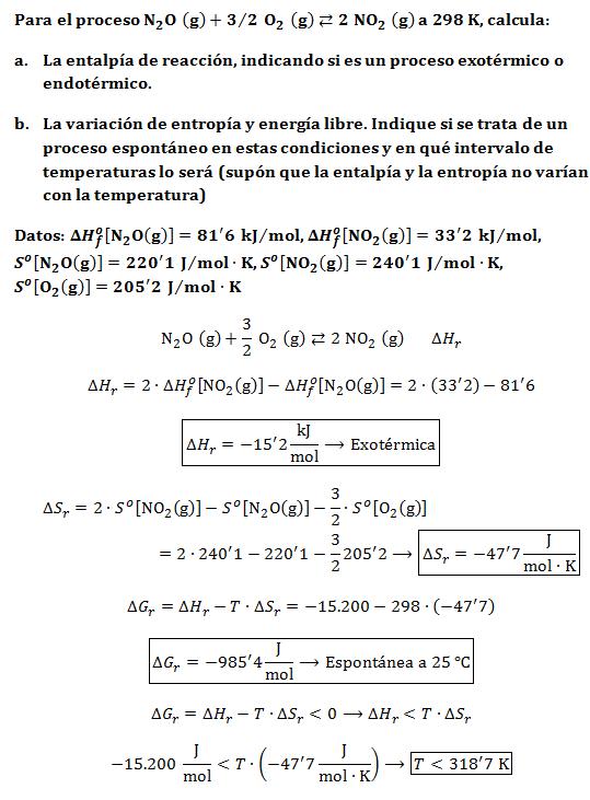 Ejercicio-termoquimica-entalpia-entropia-espontaneidad2