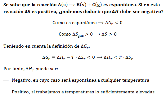 Ejercicios-espontaneidad-cuestion-1