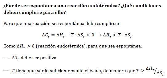Ejercicios-espontaneidad-cuestion-2