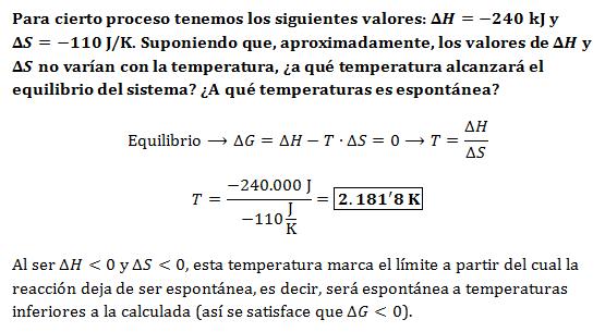 ejercicios-espontaneidad-temperatura