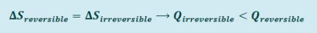 entropia-proceso-reversible-vs-irreversible