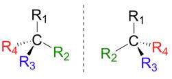 isomeria-monosacaridos-enantiomeros
