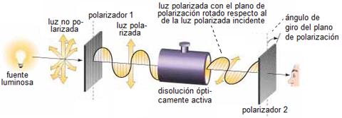 polarizacion-luz