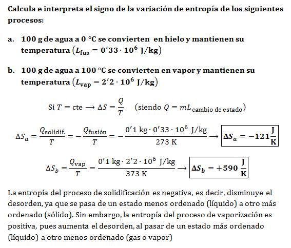 problema-entropia