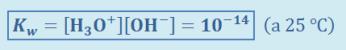 producto-ionico-agua - copia