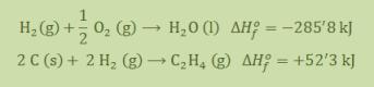 reacciones-formacion-compuesto