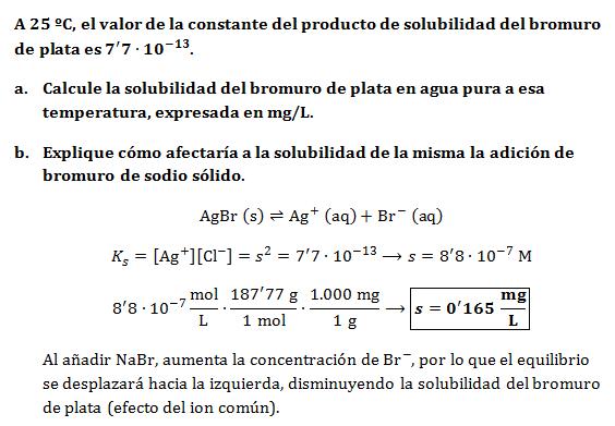 Selectividad-equilibrio-sept-2014-a