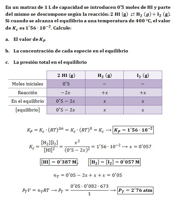 Selectividad-equilibrios-septiembre-2014