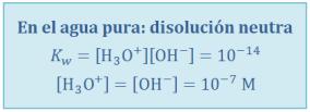 agua-pura-disolucion-neutra