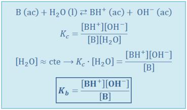 bases-debiles-constante-basicidad-kb