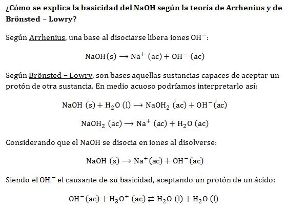 Cuestion-1-basicidad-NaOH