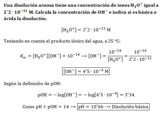 Famoso Ph QuÃmica Y Cálculos POH Hoja De Cálculo Foto - hojas de ...