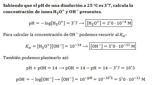 Ejercicio-2-pH-pOH