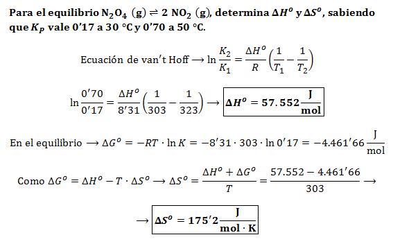 ejercicio-ecuacion-vant-hoff