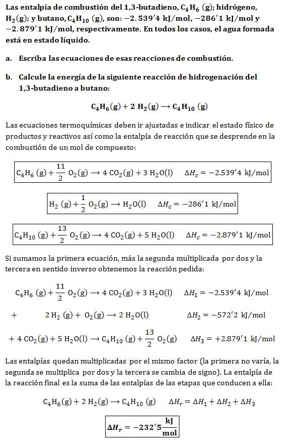 Ejercicio-selectividad-junio-2014-termoquimica