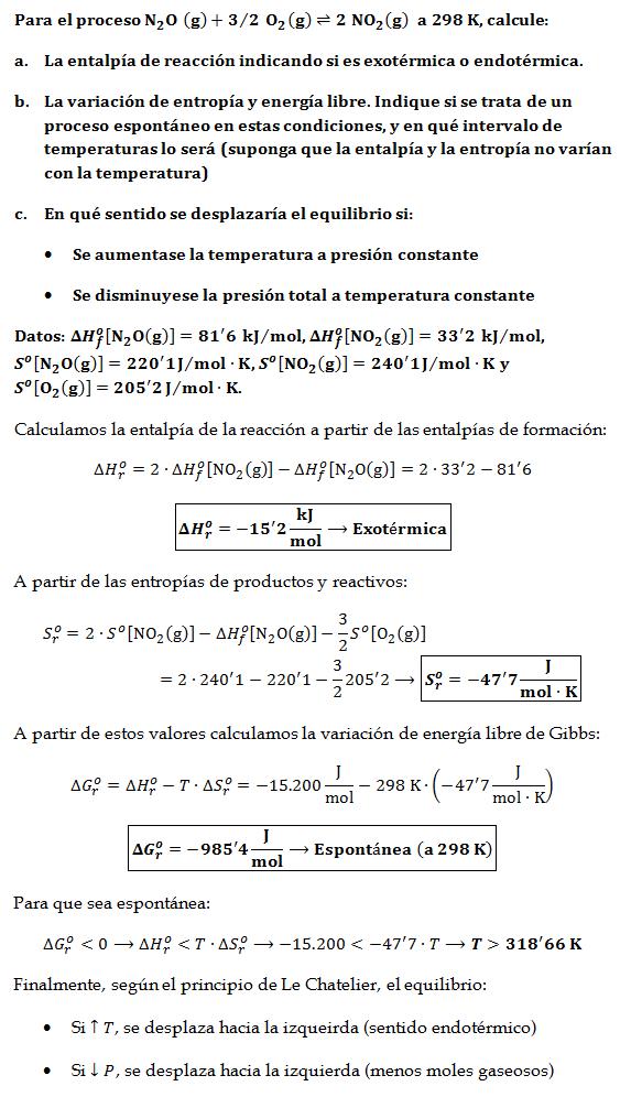 Ejercicio-selectividad-septiembre-2014-termoquimica