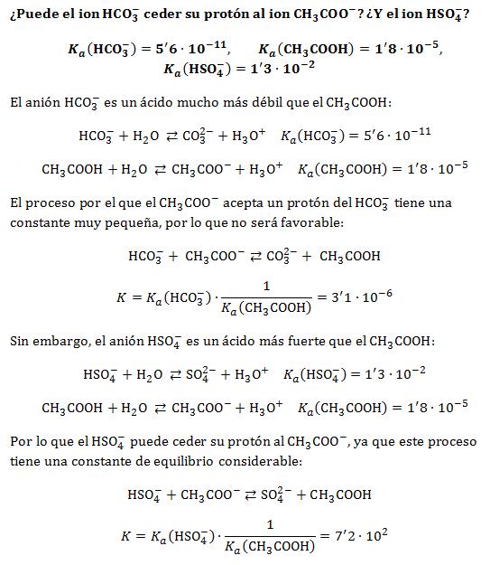Ejercicio1-constantes-acidez