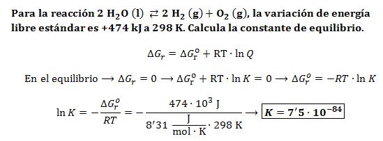 ejercicio1-fundamentos-termodinamicos-equilibrio