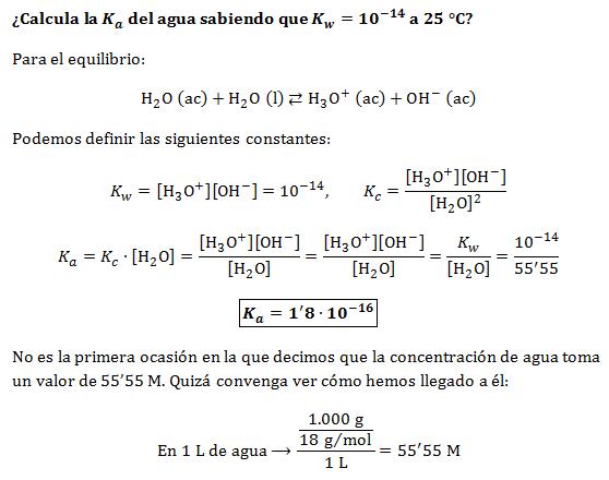 Ejercicio3-constantes-acidez-agua