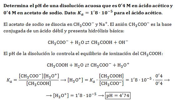 Ejercicios-disolucion-amortiguadora-pH-acetico-acetato