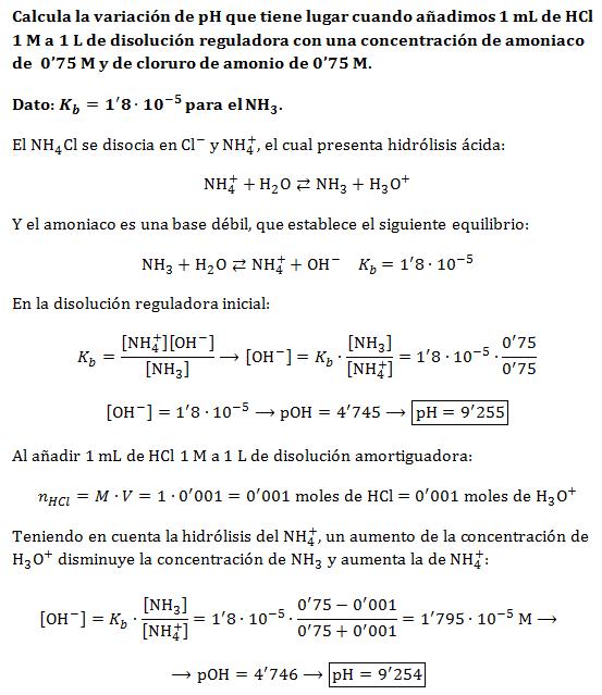 Ejercicios-disolucion-amortiguadora-pH-amoniaco-amonio