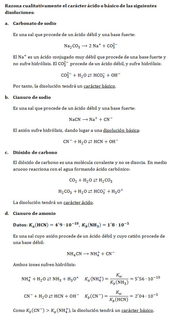 Ejercicios-hidrolisis-sales