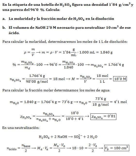Ejercicios-selectividad-acidos-bases-junio-2014-A