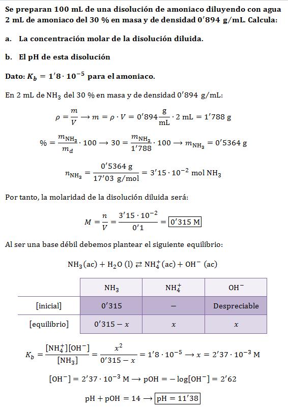 Ejercicios-selectividad-acidos-bases-junio-2014-B