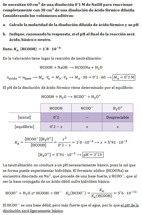Ejercicios-selectividad-acidos-bases-sept-2014-B