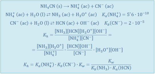 hidrolisis-sal-acido-debil-base-debil