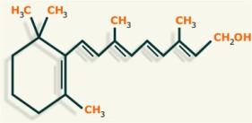 lipidos-29-vitamina-A