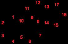 lipidos-34-esterano