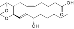 lipidos-40-tromboxano