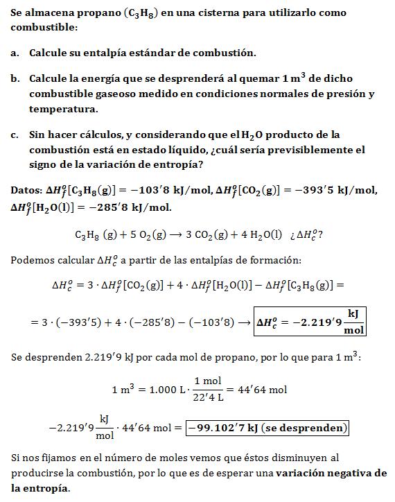 selectividad-termoquimica-junio-2015-B