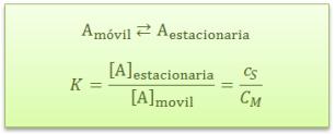 constante-distribucion