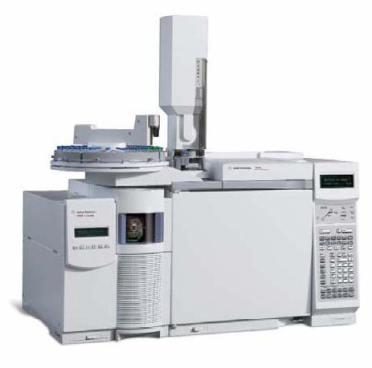 cromatografo-gases