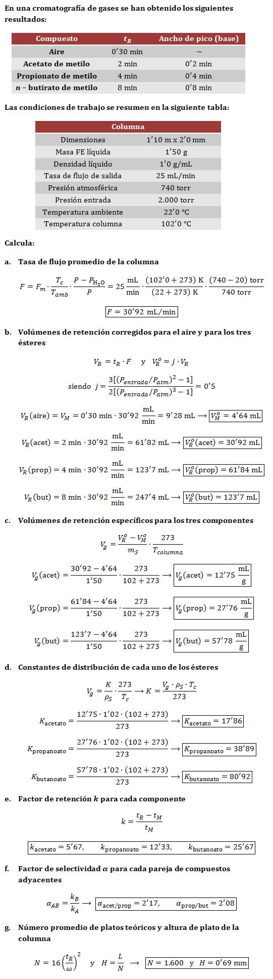 Ejercicio-Cromatografia-gases-01